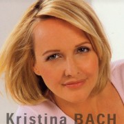 KristinaBach