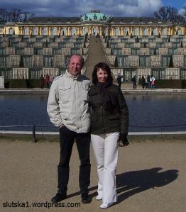 037 Tom&Olja Sansussy 22