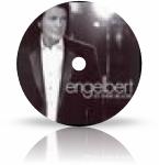 engelbert1