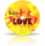 The_Beatles11